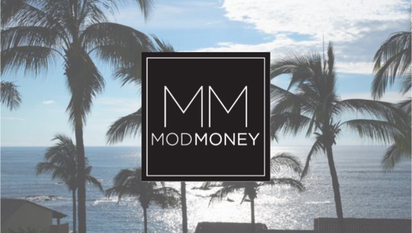 ModMoney | A Personal Finance & Lifestyle Blog